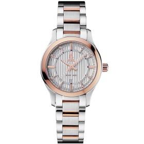 Дамски часовник Ernest Borel Harmonic - LBR608-2599
