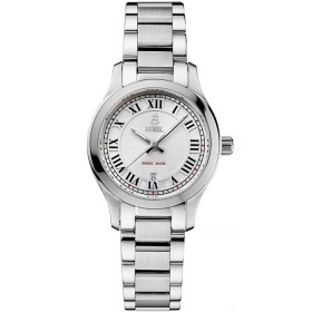 Дамски часовник Ernest Borel Harmonic - LS608-2556