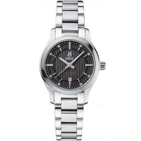 Дамски часовник Ernest Borel Harmonic - LS608-5590