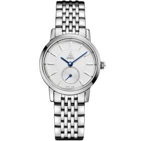 Дамски часовник Ernest Borel Joss Quartz - LS809L-4822