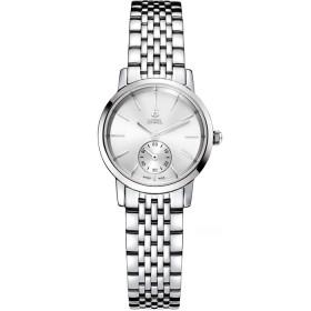 Дамски часовник Ernest Borel Joss Quartz - LS809L-2322