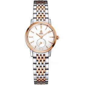 Дамски часовник Ernest Borel Joss Quartz - LBR809L-4821