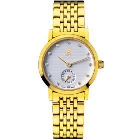 Дамски часовник Ernest Borel Joss Quartz - LG809N-4899