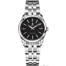 Дамски часовник Ernest Borel Retro - LS906-5822
