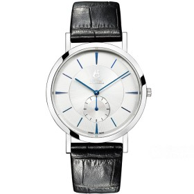 Ernest Borel Danaus Collection - GS850N-23571BK
