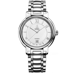 Ernest Borel Romance Collection - GS1856N-4632