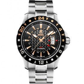 Ernest Borel Marine Series - GS8300-5529