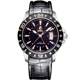 Ernest Borel Marine Series - GS8300-5529BK