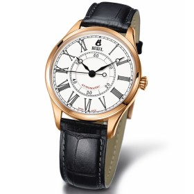 Ernest Borel Retro Collection - GGR8180-28551BK