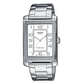 Casio Collection  MTP-1234D-7BEF