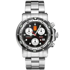 Мъжки часовник CX Swiss Military Diver's SW I - SM1726