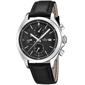 Мъжки часовник Candino Performnce  - C4516/3