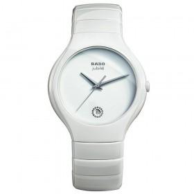 Мъжки часовник Rado - True R27695722