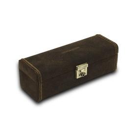 Кутия за съхранение на часовници Friedrich | 23 Cubano - 27021-6