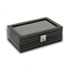 Кутия за съхранение на часовници Friedrich | 23 London - 26105-2