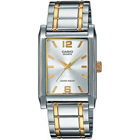 Casio Collection MTP-1235SG-7A