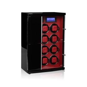 Кутия за навиване на часовници Modalo Timeless - 3012143