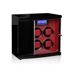 Кутия за навиване на часовници Modalo Timeless - 3006143