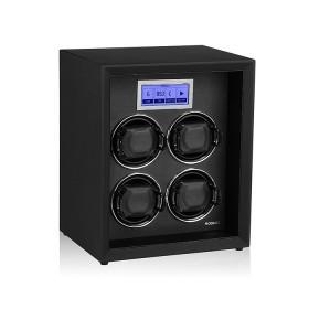 Кутия за навиване на часовници Modalo Safe Systems - 5504113