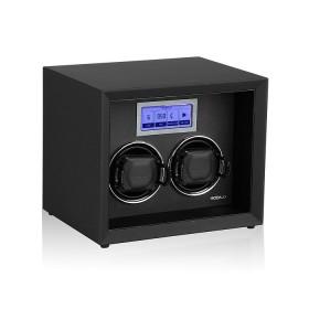 Кутия за навиване на часовници Modalo Safe Systems - 5502113