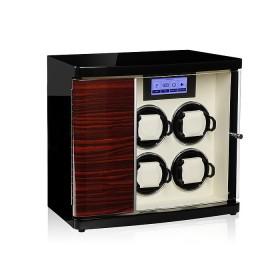 Кутия за навиване на часовници Modalo Timeless - 3004623
