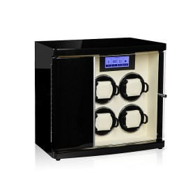 Кутия за навиване на часовници Modalo Timeless - 3006123