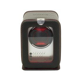 Кутия за навиване на часовници Friedrich | 23 Carbon - 29460-2