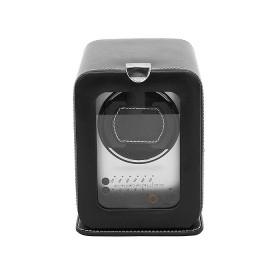 Кутия за навиване на часовници Friedrich | 23 - 29470-2