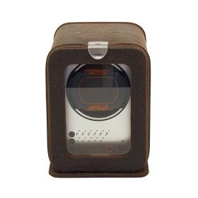 Кутия за навиване на часовници Friedrich | 23 - 29450-3