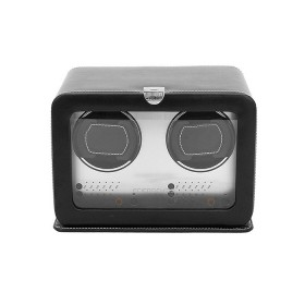 Кутия за навиване на часовници Friedrich | 23 - 29471-2