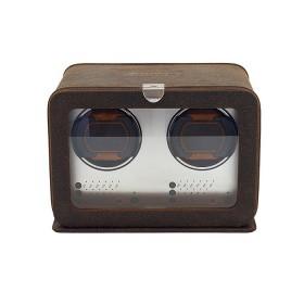 Кутия за навиване на часовници Friedrich | 23 - 29451-3