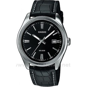 CASIO Collection MTP-1302L-1A