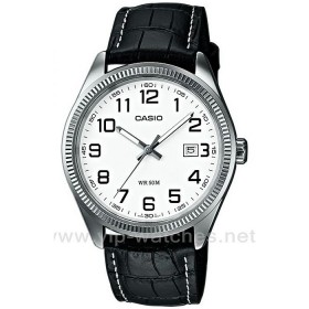 CASIO Collection - MTP-1302L-7B