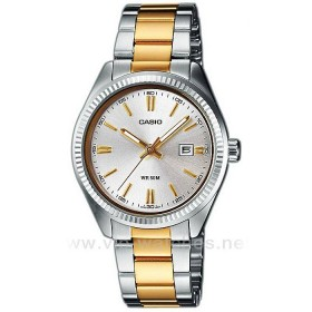 CASIO Collection MTP-1302SG-7AV
