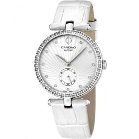 Дамски часовник Candino - C4563/1