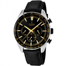 Festina - F16844/4