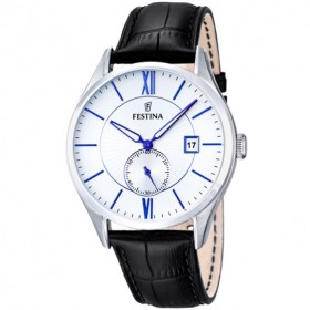 Festina - F16872/1