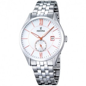 Festina - F16871/2
