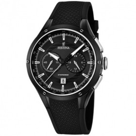Festina - F16832/1