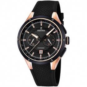 Festina - F16831/2