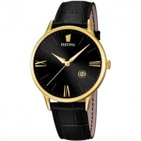 Festina - F16825/4