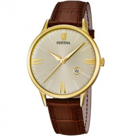 Festina - F16825/2