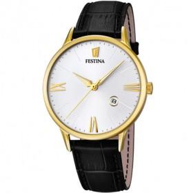 Festina - F16825/1