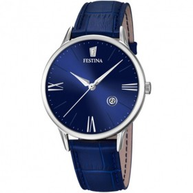 Festina - F16824/3