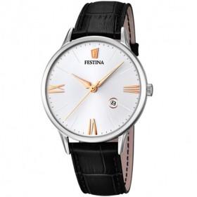 Festina - F16824/2