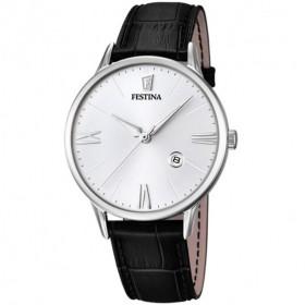 Festina - F16824/1