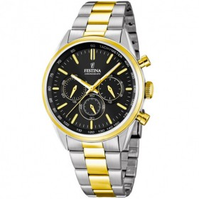 Festina - F16821/4