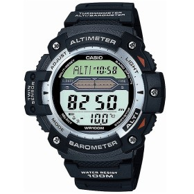 Casio Collection SGW-300H-1A