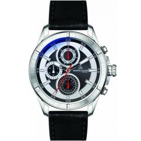 Мъжки часовник Daniel Klein - DK10436-4