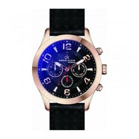 Мъжки часовник Daniel Klein - DK10398-2